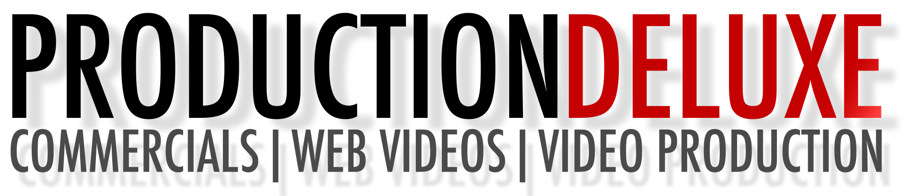 Commercial Video Production in Westchester