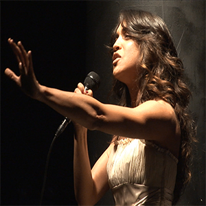 Performing arts, concerts, dance, recital, play, musical, video, videographer, camera, shoot, westchester, rockland, ny, nj, ct
