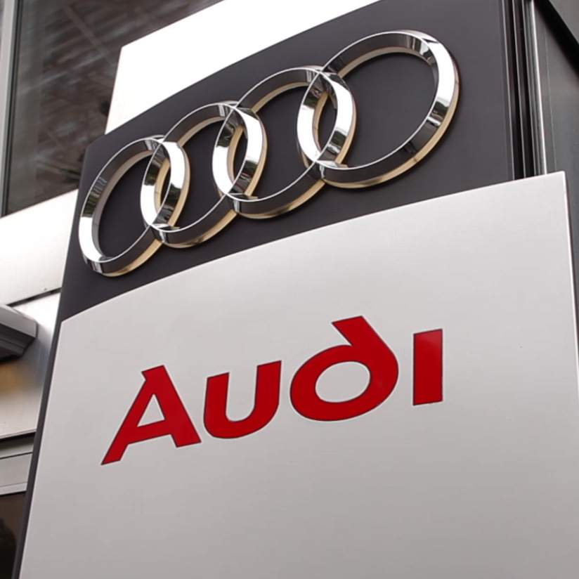Auto group, car, commercial, tv, broadcast, auto