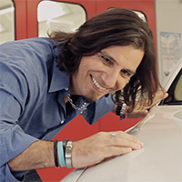 commercial, auto body, auto, commercial, body shop