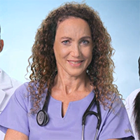 medical, medical group, commercial, doctor, docs