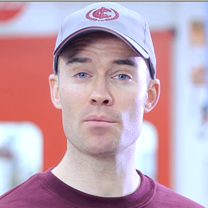 Merceds, Benz, Clarkstown International Collision, Rockland, Auto, Commercial